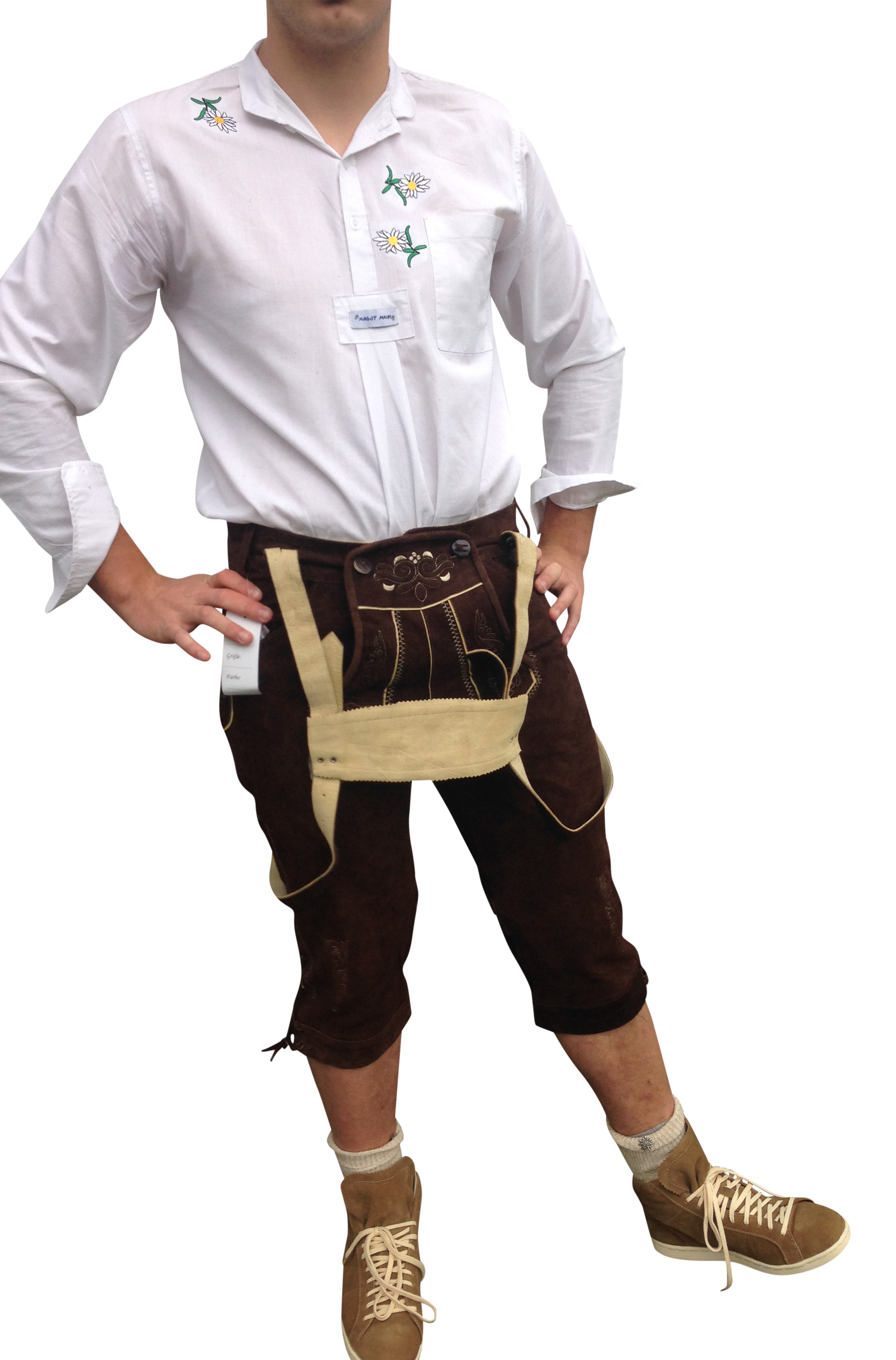 trachtenhosen trachtenjeans lederhosen herren damen hosen freizeithosen bermuda shorts hot pants. Black Bedroom Furniture Sets. Home Design Ideas